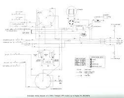 diagrams 412268 mgb wiring diagram u2013 chicagoland mg clubtech tips