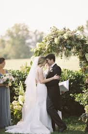 116 best arbors images on pinterest wedding ceremony marriage