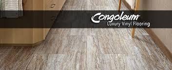 congoleum duraceramic tile archives floors flooring carpet and