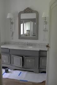 bathroom renovation lytham st annes