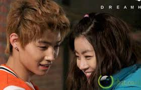 film korea hot terkenal film korea yang paling romantis 2013 je cherche un film romantique