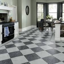 vinyl flooring is the right choice for high traffic areas or for