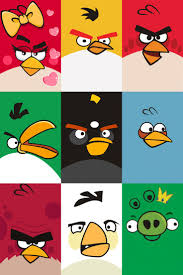 17 best costume angry bird images on pinterest angry birds