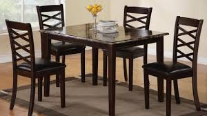 dining room sets for cheap magnificent new dining room chairs fivhter at sets for cheap