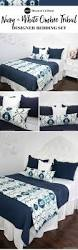 58 best master bedroom ideas images on pinterest custom bedding