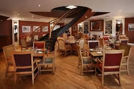 No 1 Kitchen Syracuse by Hotel Crowne Plaza Syracuse Ny Booking Com