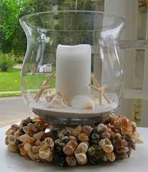 Beach Theme Centerpiece Ideas by 57 Best Aqua And Coral Beach Themed Wedding Images On Pinterest