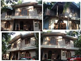 Kerala Old Home Design by Old House Remodeling Ideas