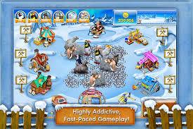 download game farm frenzy 2 mod farm frenzy 3 ice domain free apk obb download install 1click obb