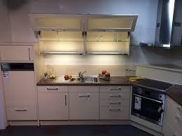 ecklösung küche angebote möbel und küchen im möbelhaus rossberg