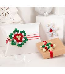 gift wrapping ideas christmas gift wrapping joann