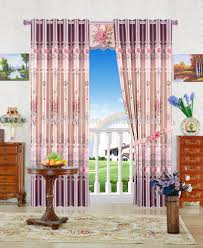 Curtain Fabric Shops Melbourne Indian Curtain Fabric Indian Curtain Fabric Suppliers And
