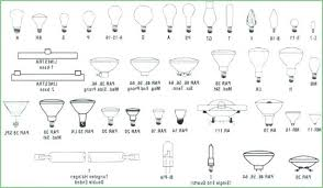 different types of outdoor lighting types of lighting fixtures captivating types of ceiling light