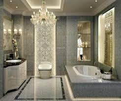 Beautiful Small Bathroom Design Ideas Contemporary House Design - Small home bathroom design