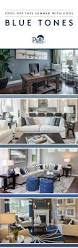 donny osmond home decor 505 best decorating with blue images on pinterest blue rooms