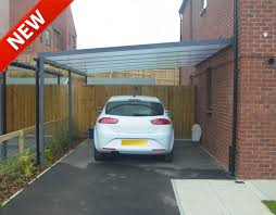 Overdoor Canopies by Anthracite Grey Canopy Design Manufacture And Installation Of
