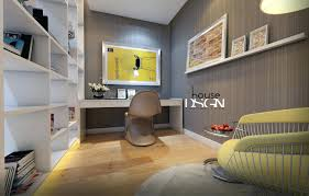 articles with home office interior design blog tag home office