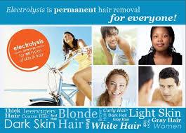 Meme Hair Removal - lovely 22 meme hair removal wallpaper site wallpaper site