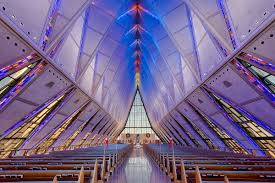 Wedding Venues Colorado 15 Wedding Venues Perfect For Architecture Lovers Curbed