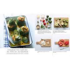 le petit larousse de la cuisine le petit larousse illustré cuisinier edition collector cartonné