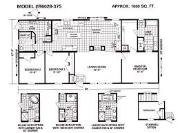 4 bedroom modular home prices schult mobile homes floor plans