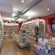 libreria lambrate mondadori 10 foto librerie stazione lambrate