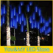 cheap edison2011 2017 snowfall led light