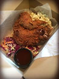 monster truck show lafayette la eat this 2014