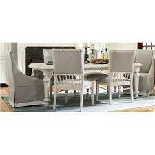 Paula Deen Dining Chairs Paula Deen 5 Set Includes Table And 4 Side Chairs