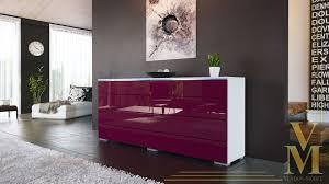 Schlafzimmer Blau Schwarz Schlafzimmer Sideboard Schwarz übersicht Traum Schlafzimmer