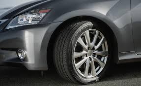 what psi for lexus es 350 tires 4gs tire thread clublexus lexus forum discussion