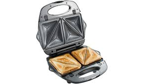 Sandwich Toaster With Removable Plates Best Sandwich Maker Smart Home Keeping
