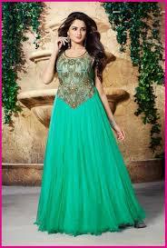 plus size evening dresses online india discount evening dresses