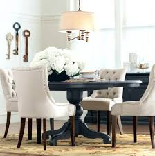 Small Dining Room Furniture Ideas Dining Table Round Dining Room Tables Sets Design Table For