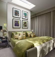 Painting Small Bedroom Look Bigger Bedroom 15 Clever Ideas To Make A Small Bedroom Look Bigger