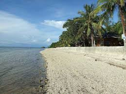welcome to islanders paradise beach resort enjoy your time with us