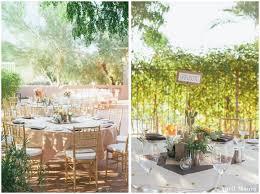 Wedding Venues Phoenix Az 108 Best Arizona Wedding Venues Images On Pinterest Arizona