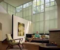 living room abda window fashions