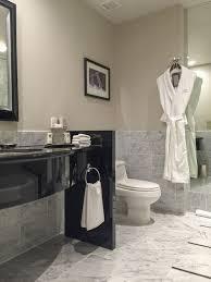black marble flooring bathroom elegant look carrara marble bathroom u2014 iahrapd2016 info