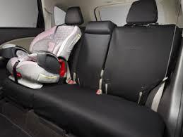 honda crv seat covers 2013 honda store 2013 cr v rear seat covers