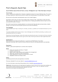cover letter part time job cover letter for a magazine image collections cover letter ideas