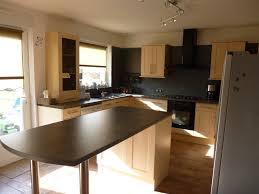 couleur mur cuisine bois couleur de cuisine cuisine lot couleur bois dans une cuisine