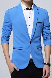 aliexpress com buy mens blazers new arrival 2017 mans suit