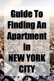 find an appartment best 25 find an apartment ideas on pinterest refrigerator sizes