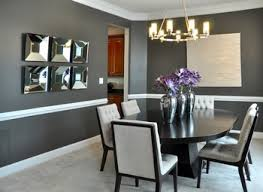 Best Paint Colors For Dining Rooms Best Paint Colors For Dining Room Best 25 Dining Room Colors