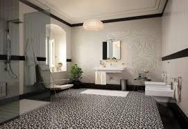 Mosaic Border Bathroom Tiles Bathroom Tile Border Height