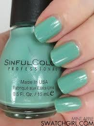 best 25 teal nail polish ideas on pinterest sparkle nail polish