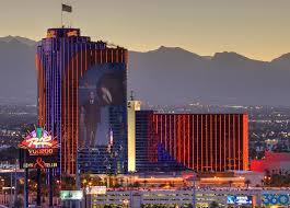 Las Vegas Hotels On The Strip Map by Rio Las Vegas Rio Hotel Las Vegas