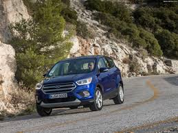 ford kuga photos photogallery with 114 pics carsbase com