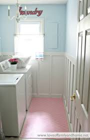 laundry bathroom ideas laundry room reveal take 2 love of family u0026 home